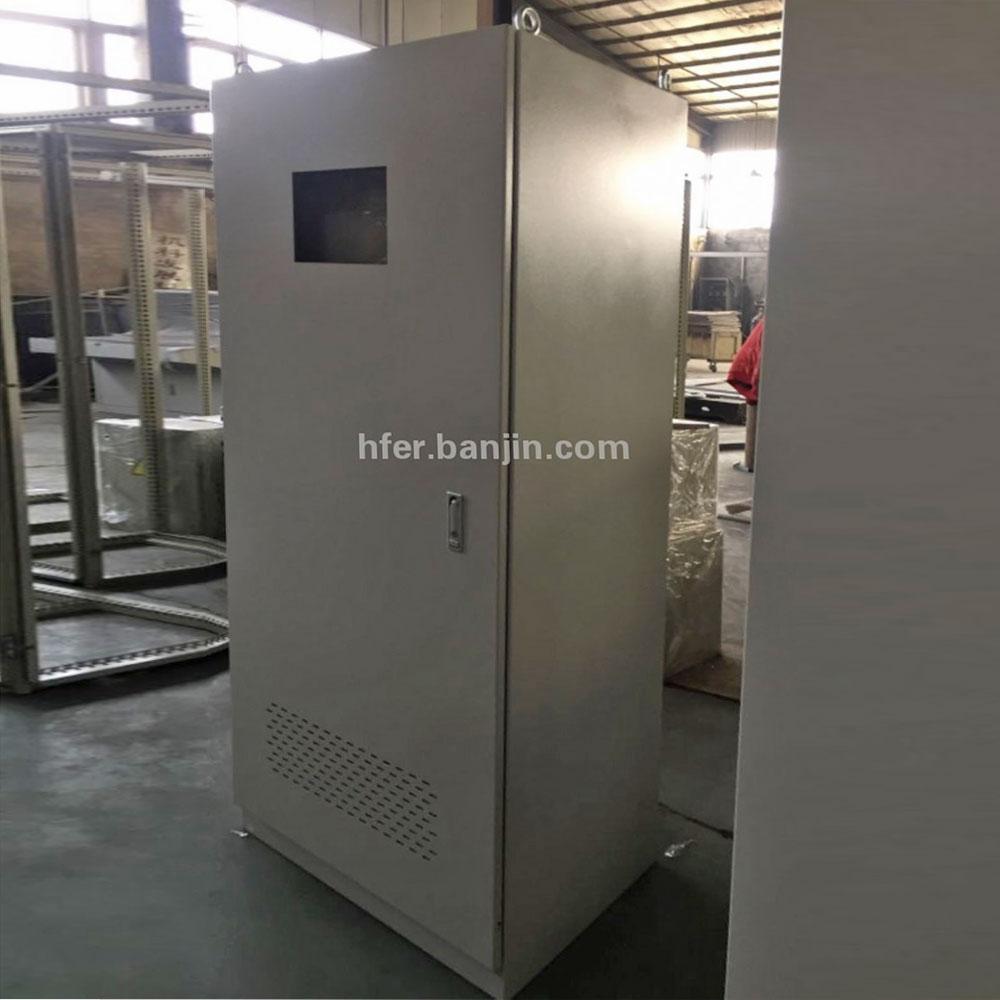 HFR-PDG-02 配电柜 控制柜