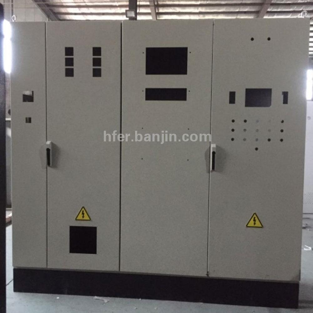 HFR-PDG-06仿威图控制柜