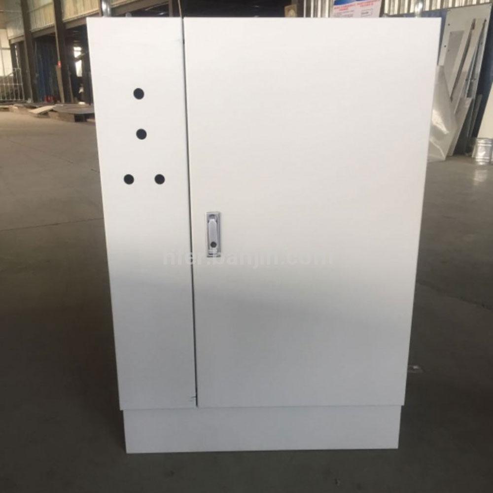 HFR-PDG-08配电箱批发直销
