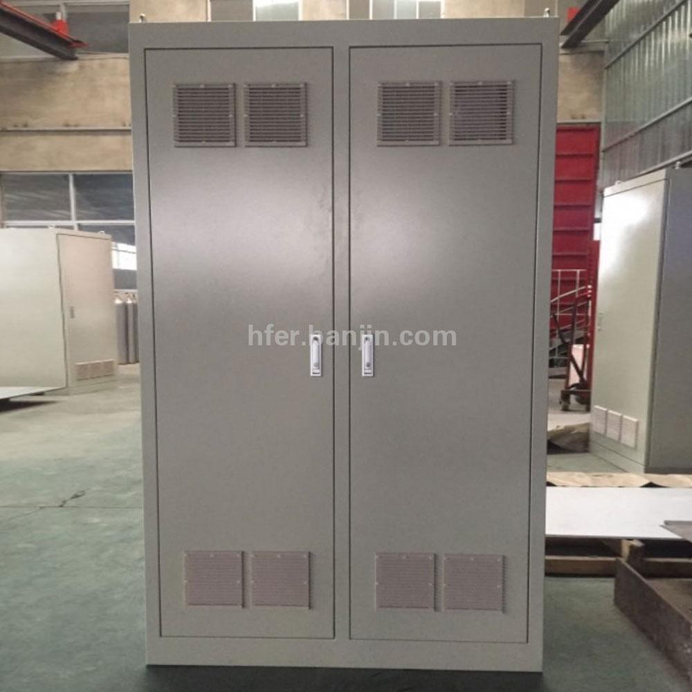 HFR-PDG-10 控制柜 配电柜