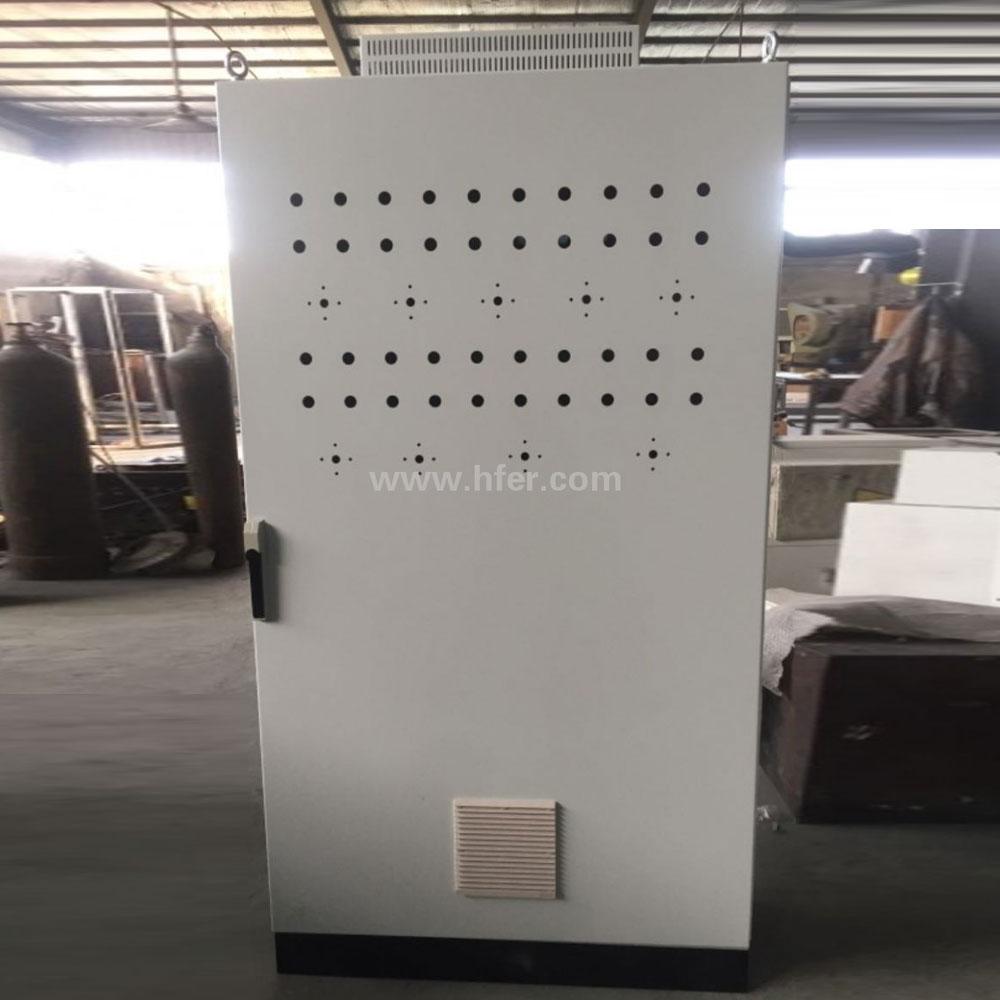 HFR-PDG-12控制柜采购