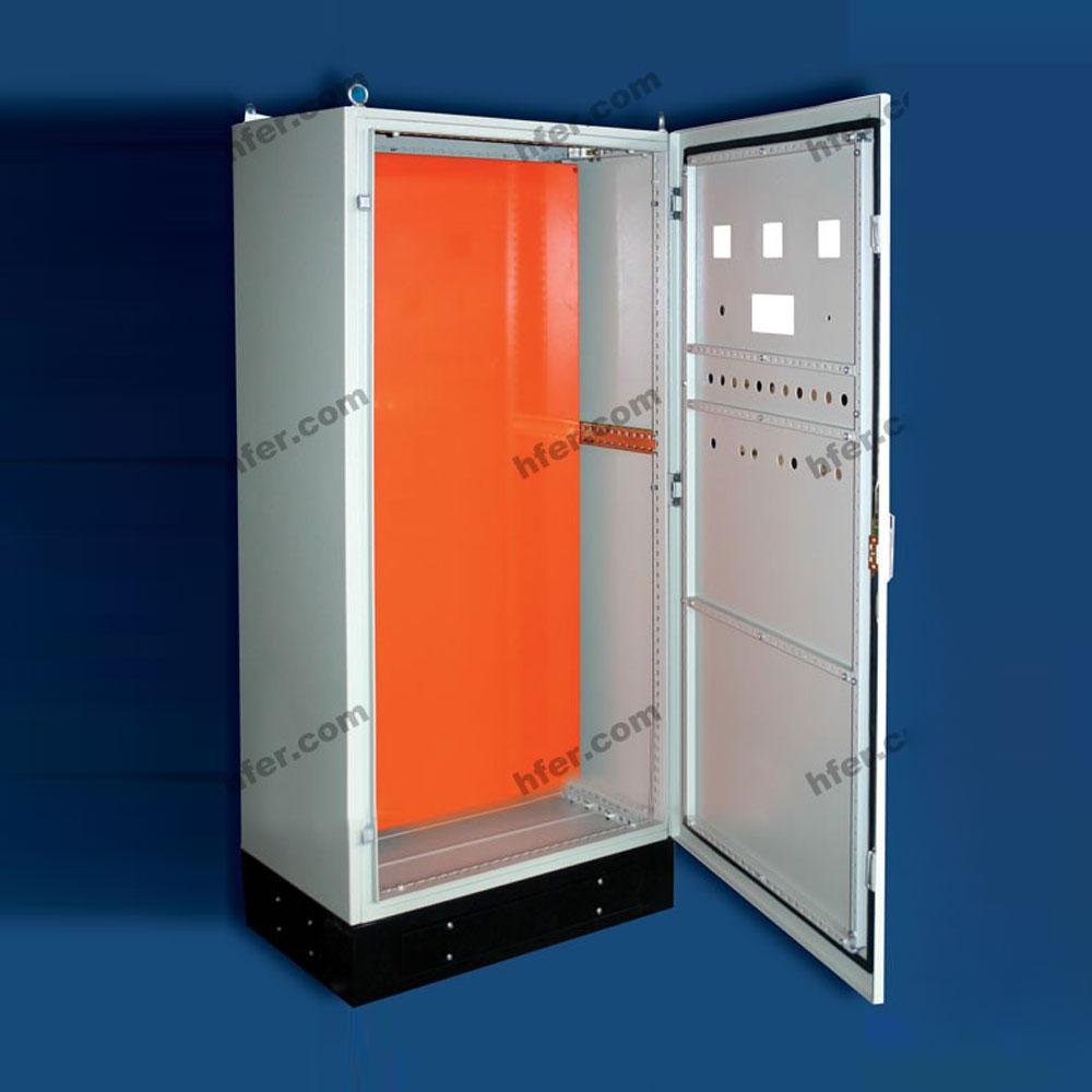 HFR-PDG-17 配电柜采购