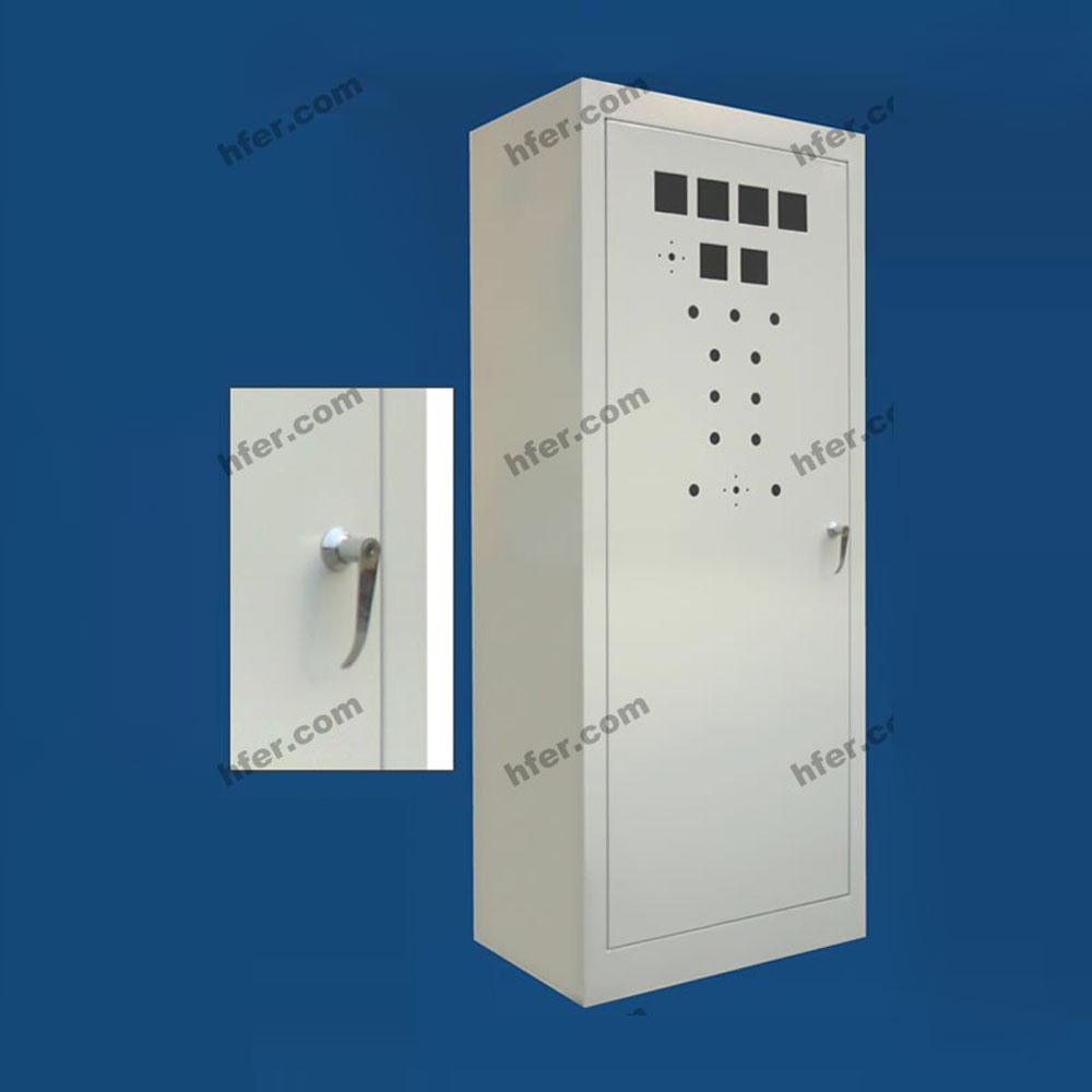 HFR-PDG-19 配电柜生产厂家