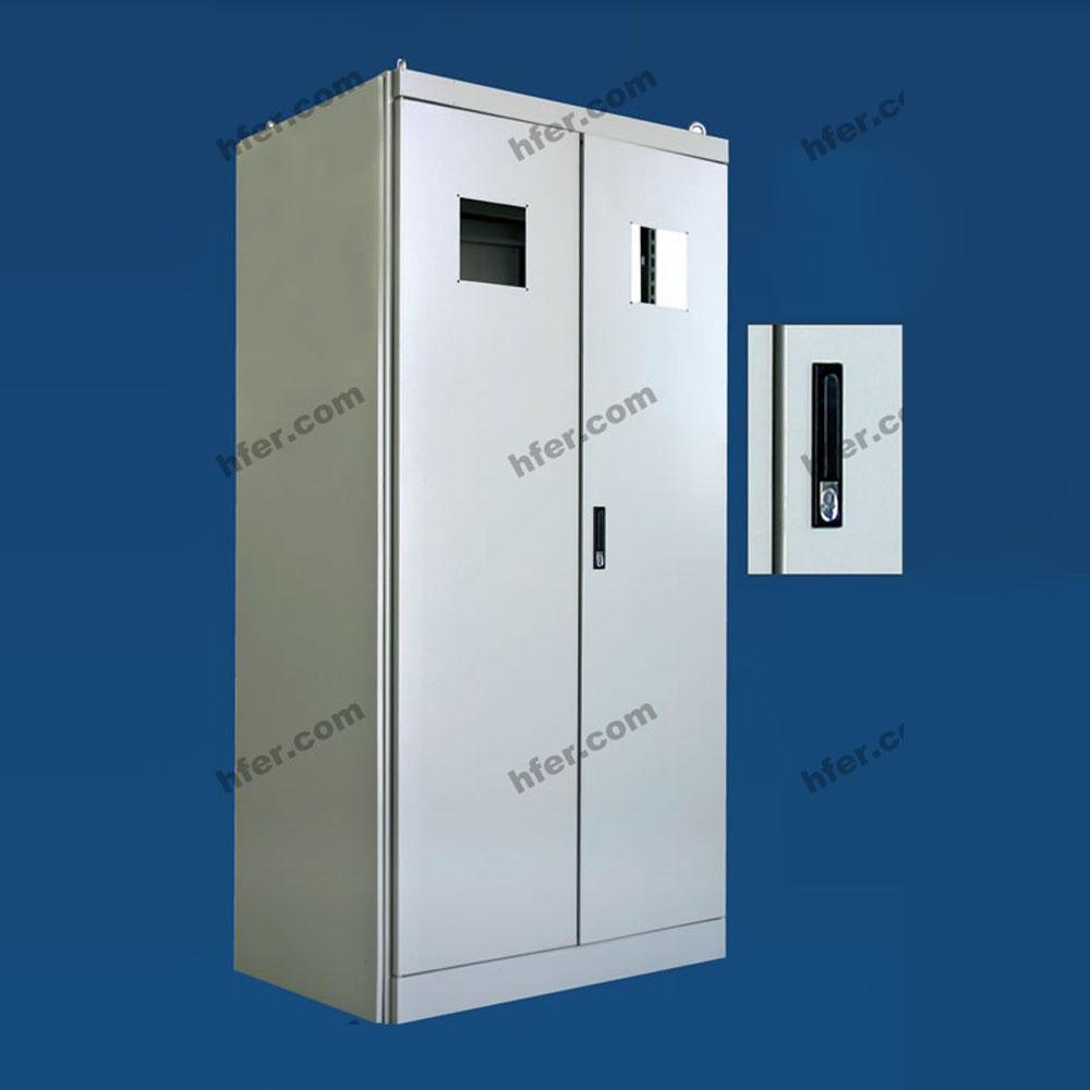 HFR-PDG-20配电柜规格尺寸