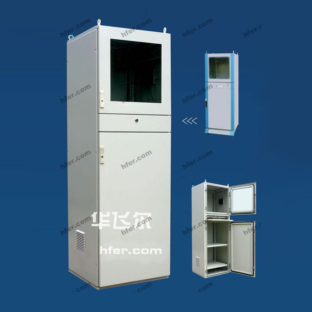 HFR-PDG-21 配电柜价格