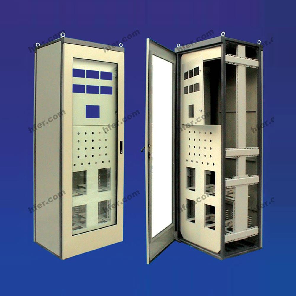 HFR-PDG-22 非标柜厂家