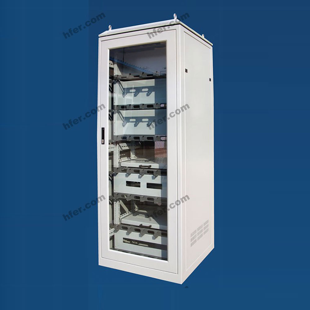HFR-PDG-23 配电柜配电柜