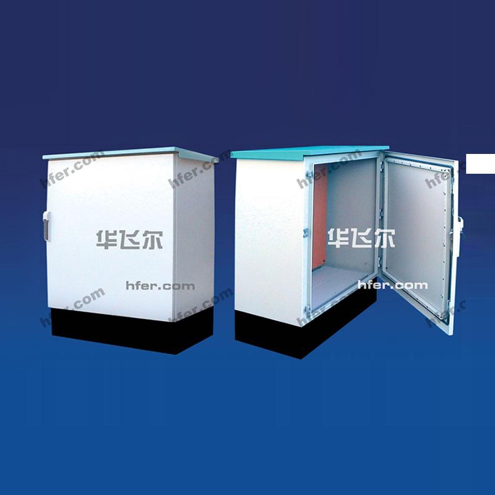 HFR-PDG-24 防雨柜直营