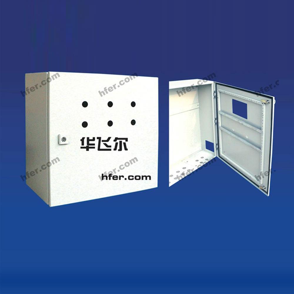 PDX-09 厂家直销配电箱