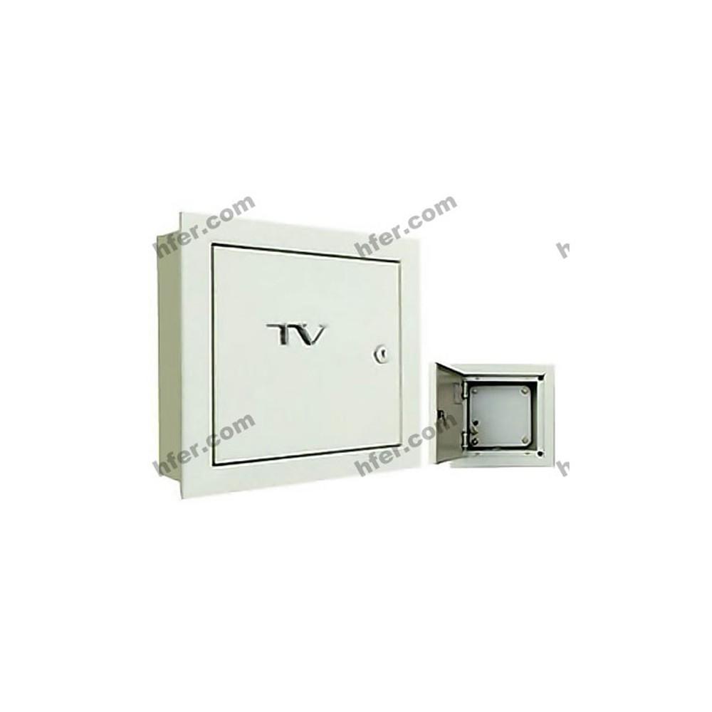 PDX-14 电表箱配电箱