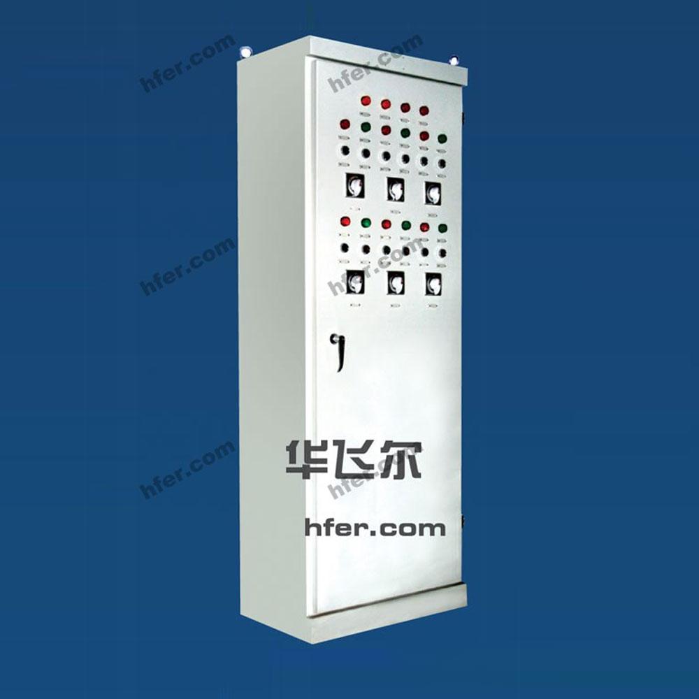 HFR-PDG-24 配电柜