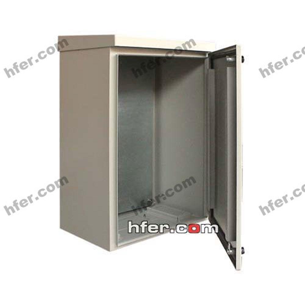 HFR-PDG-25 防雨柜