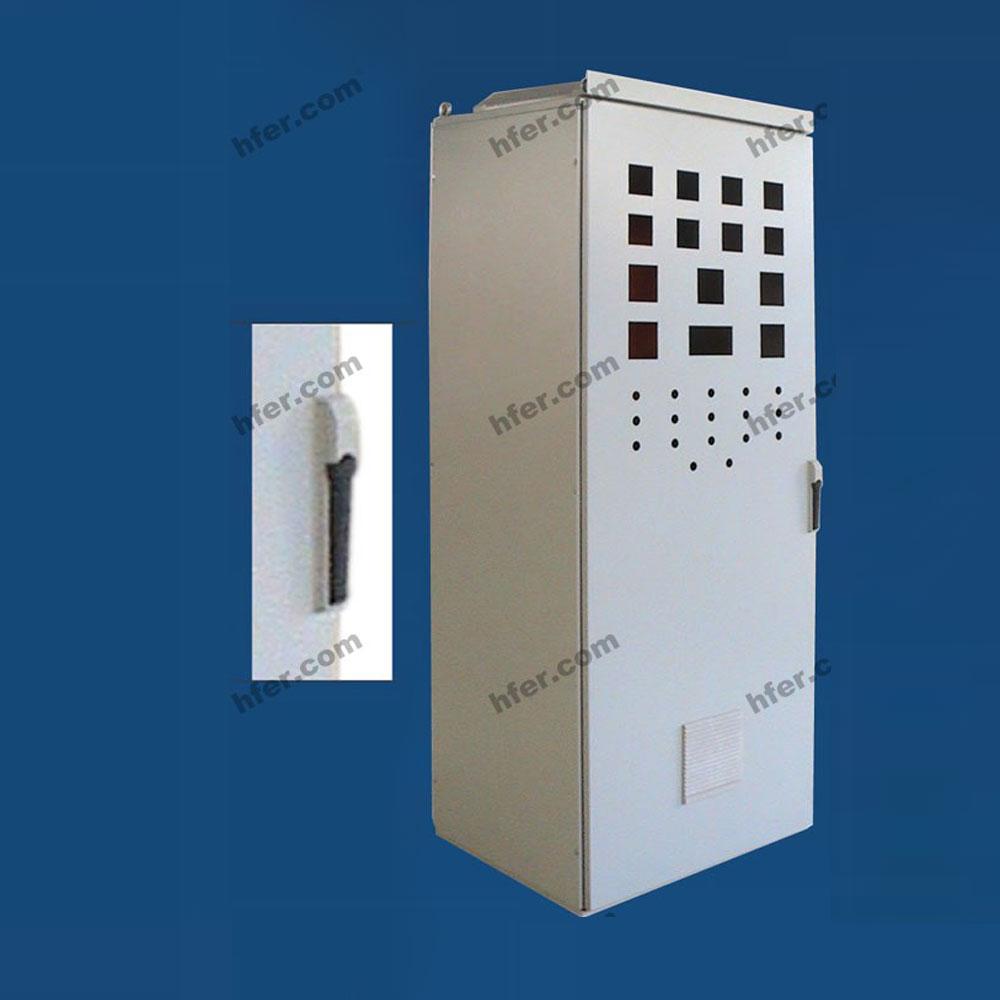 HFR-PDG-27 厂家直销配电柜