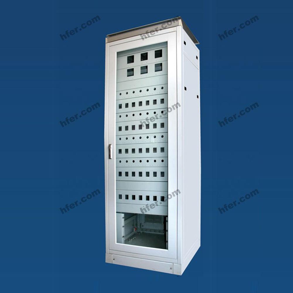 HFR-PDG-28 厂家采购配电柜