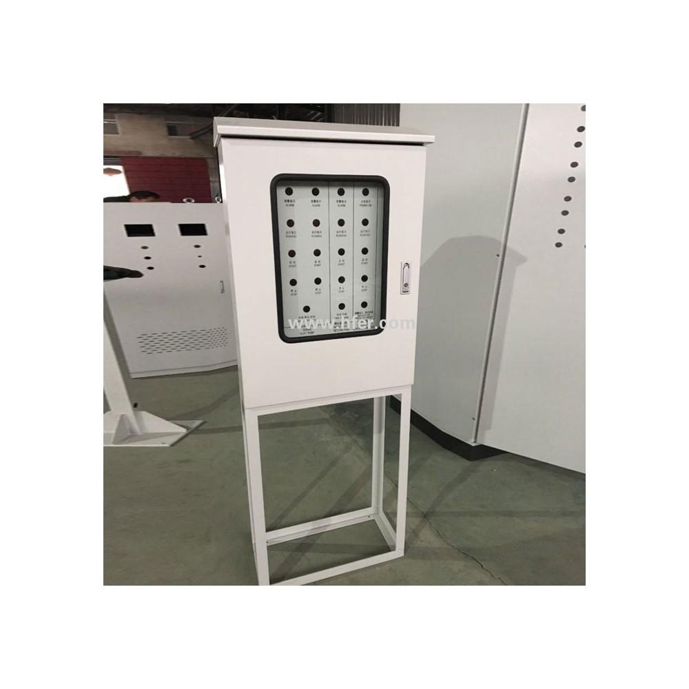 PDX-18 配电箱生产厂家