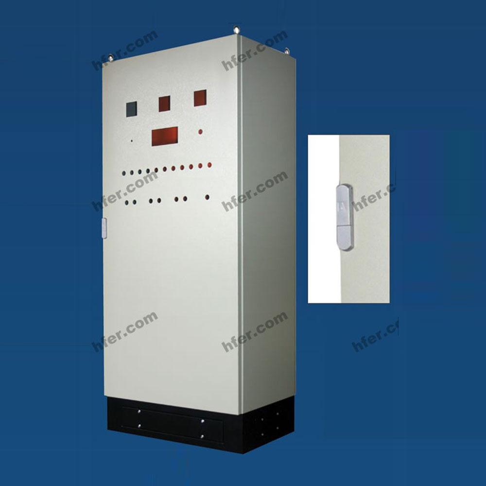 HFR-PDG-29 配电柜规格尺寸