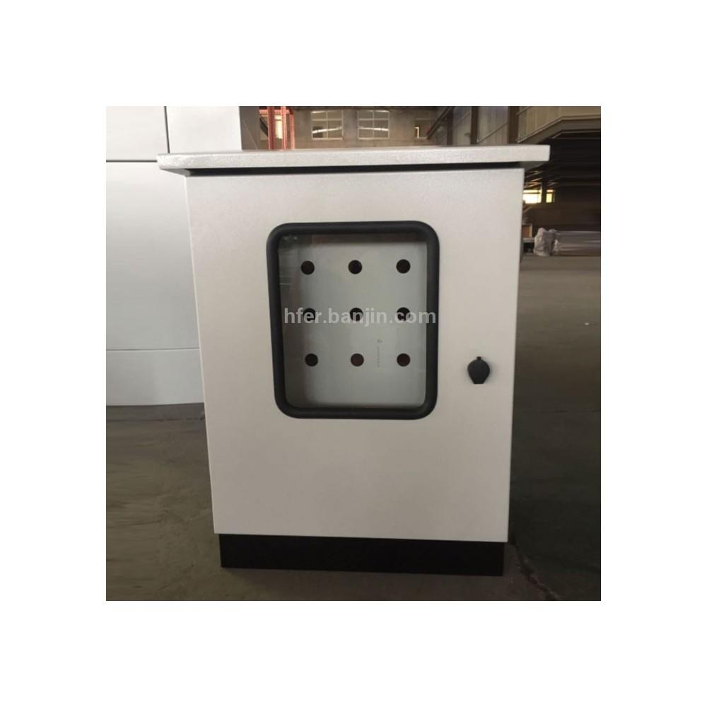 PDX-22 华飞尔配电箱