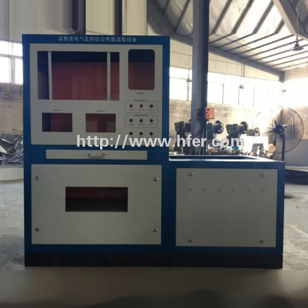 PSG-05 配电柜套色印