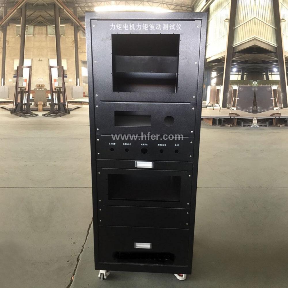 PSG-10 计算机控制柜