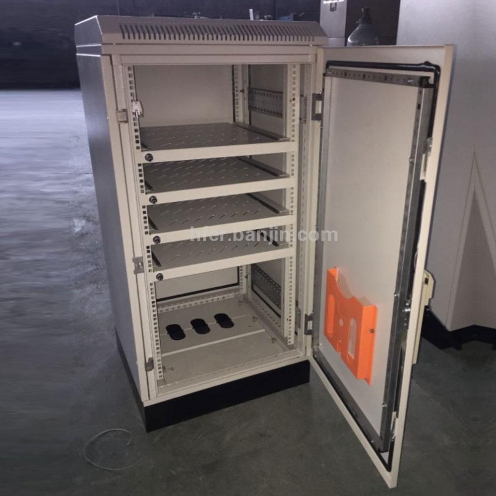 PSG-13 不锈钢喷涂柜