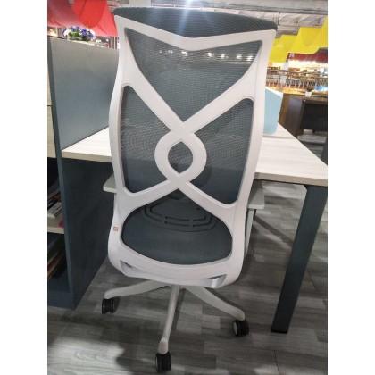 新款麻花转椅