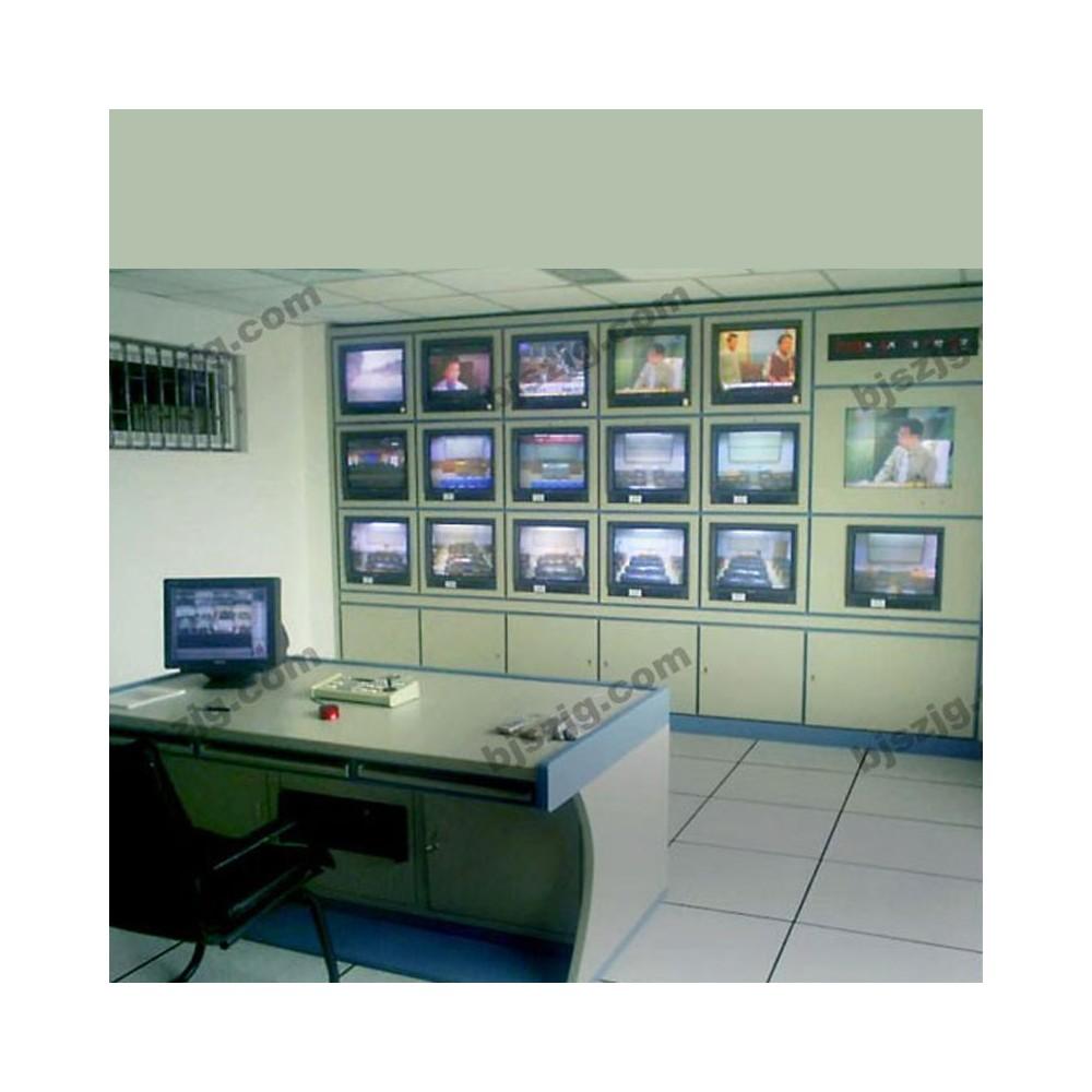 DSQ-03 17孔电视墙