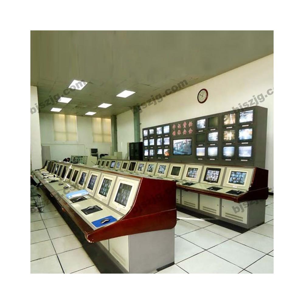 DSQ-96 电视墙生产批