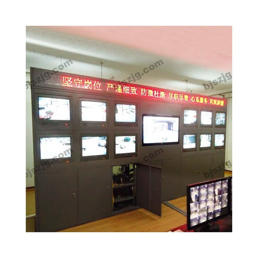 DSQ-98 电视墙批发采