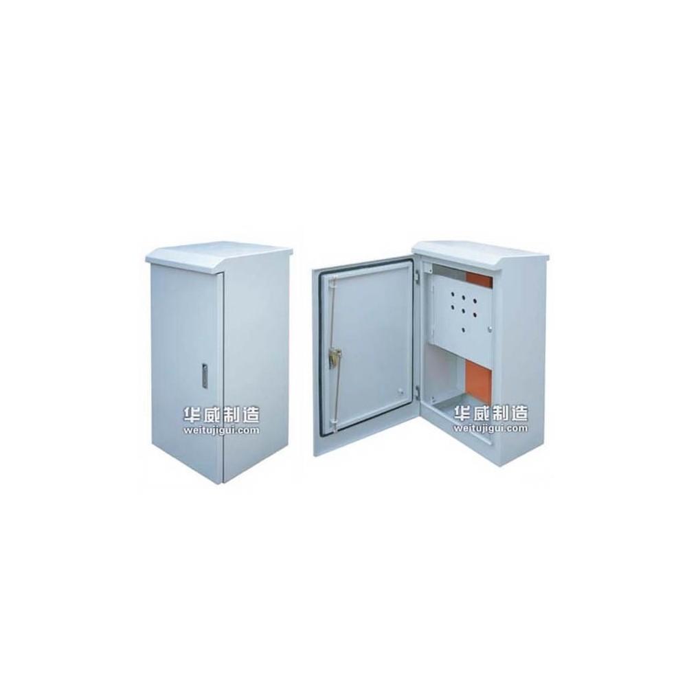 香河华威防水型配电箱