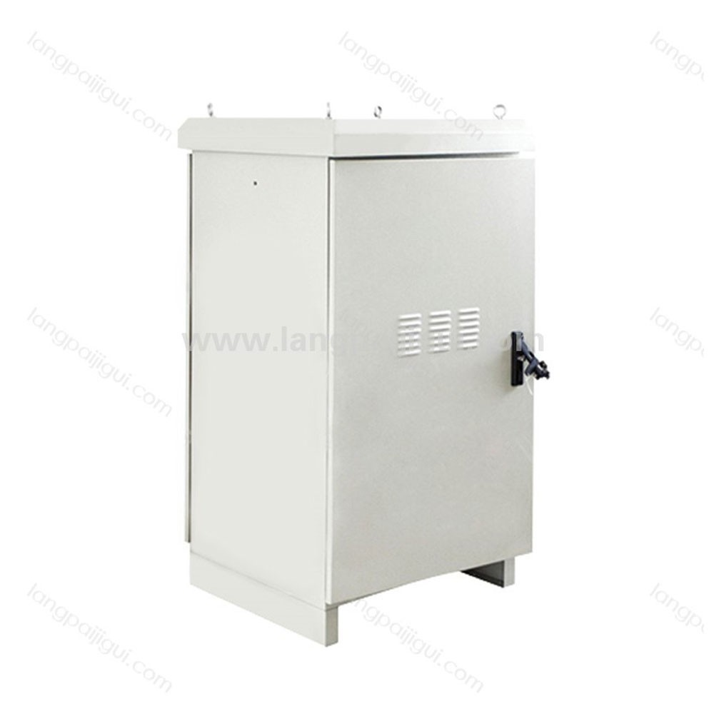 PDX-01 室外防水箱网络电箱配电柜