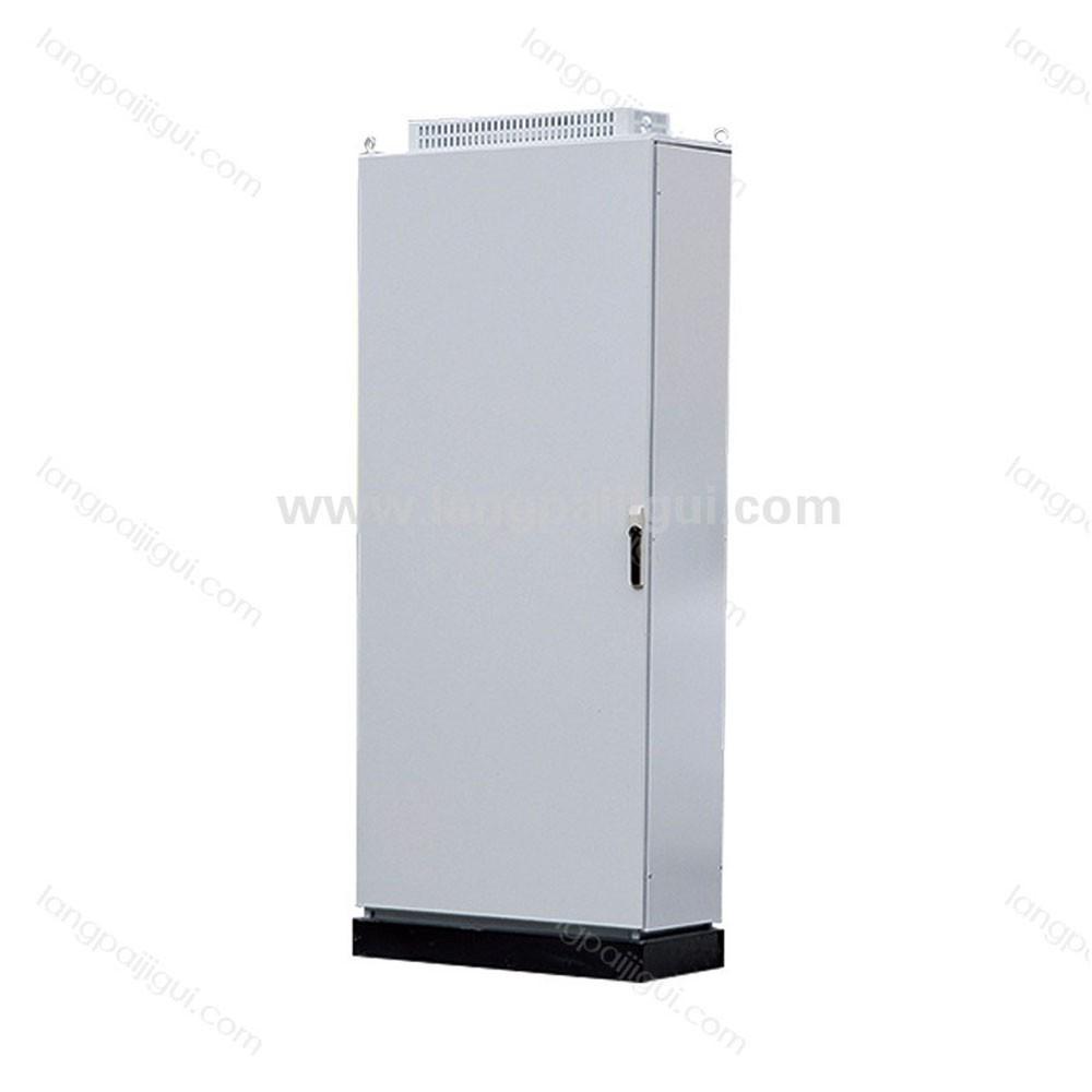 PDX-03 不锈钢配电柜变频机柜