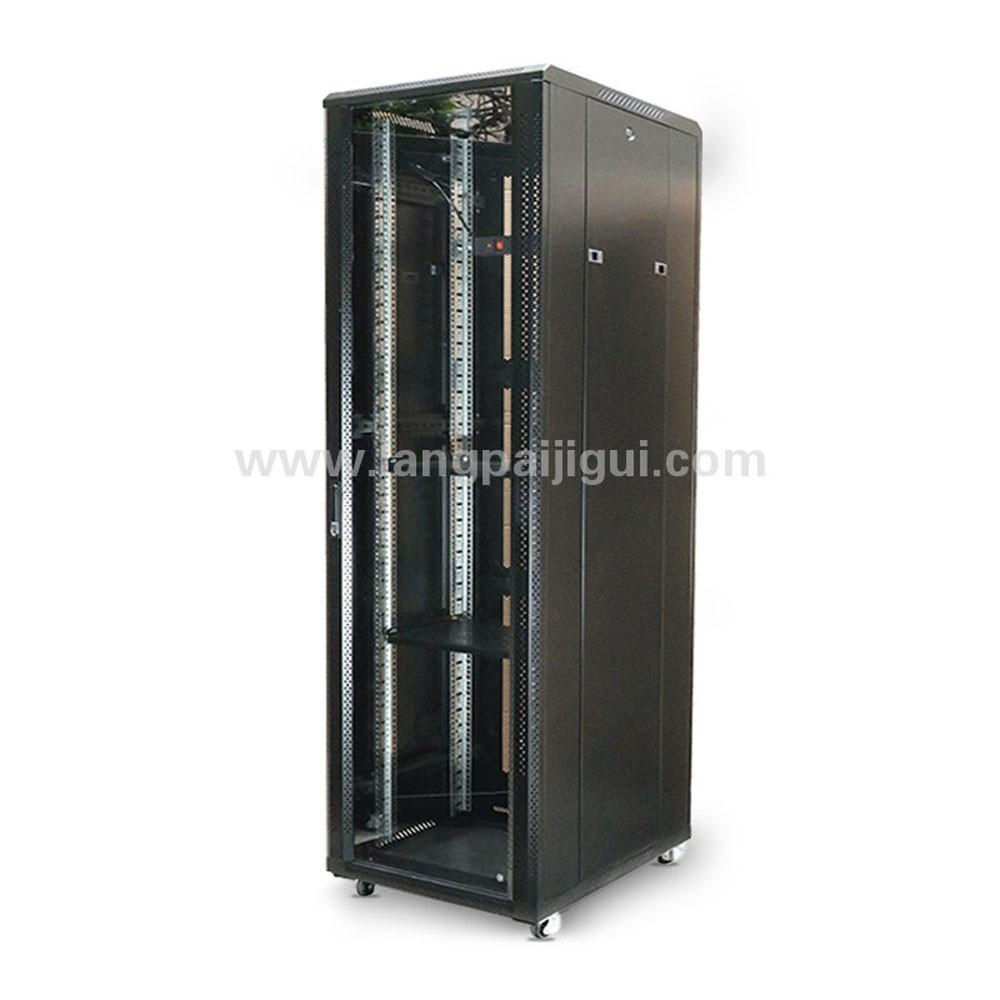 H6842 豪华H型服务器机柜42U
