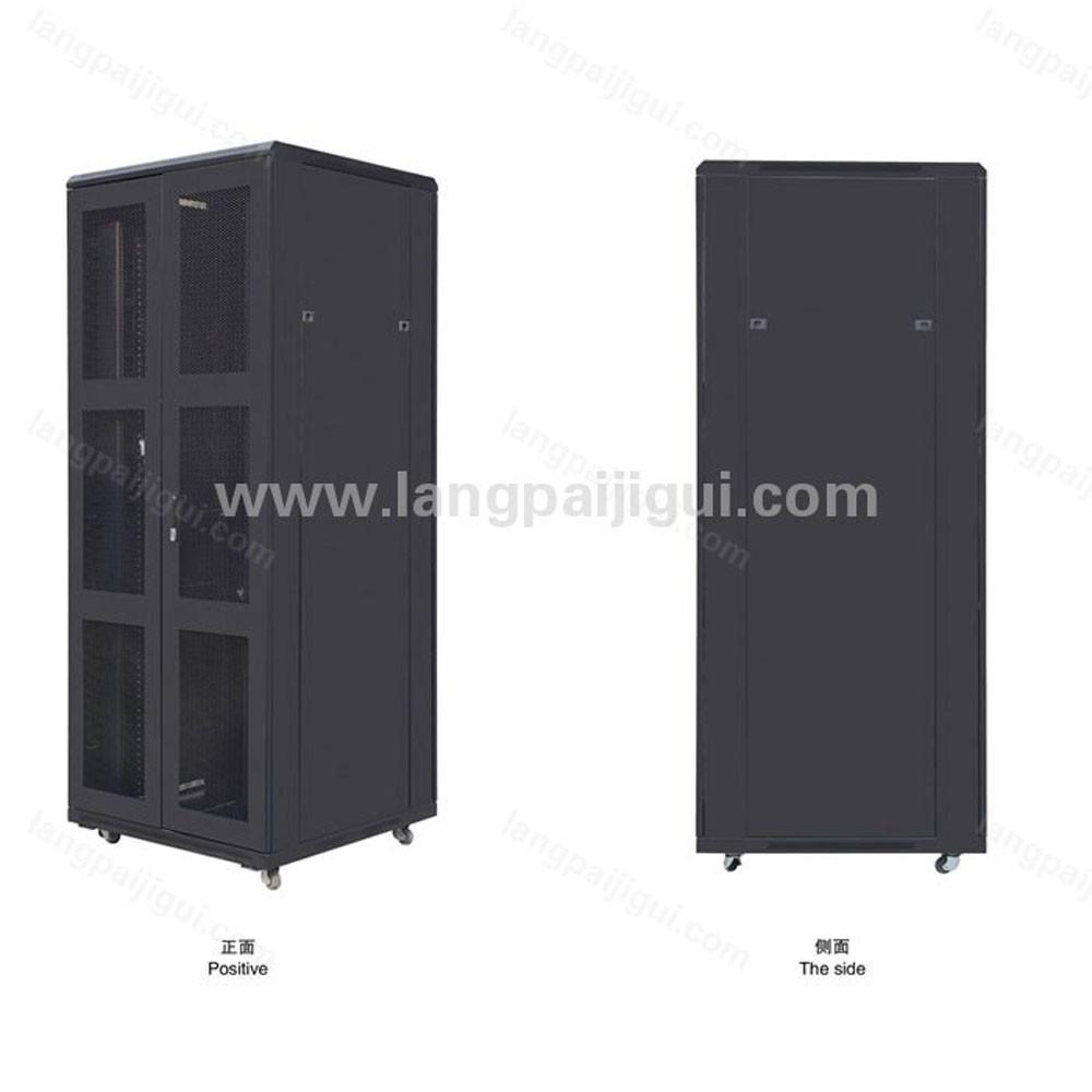 JZXC 800服务器机柜