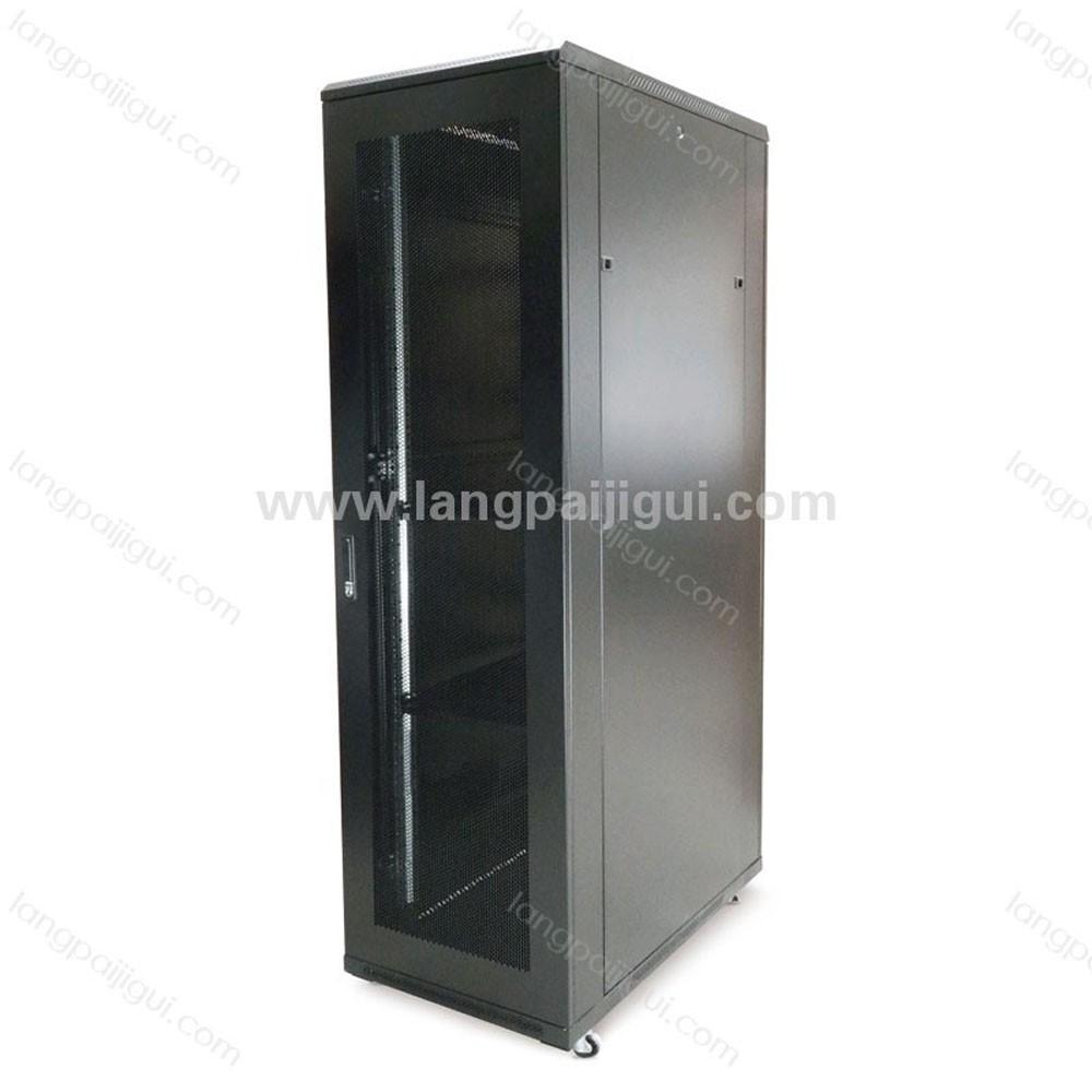 LTT-H 豪华型服务器机柜