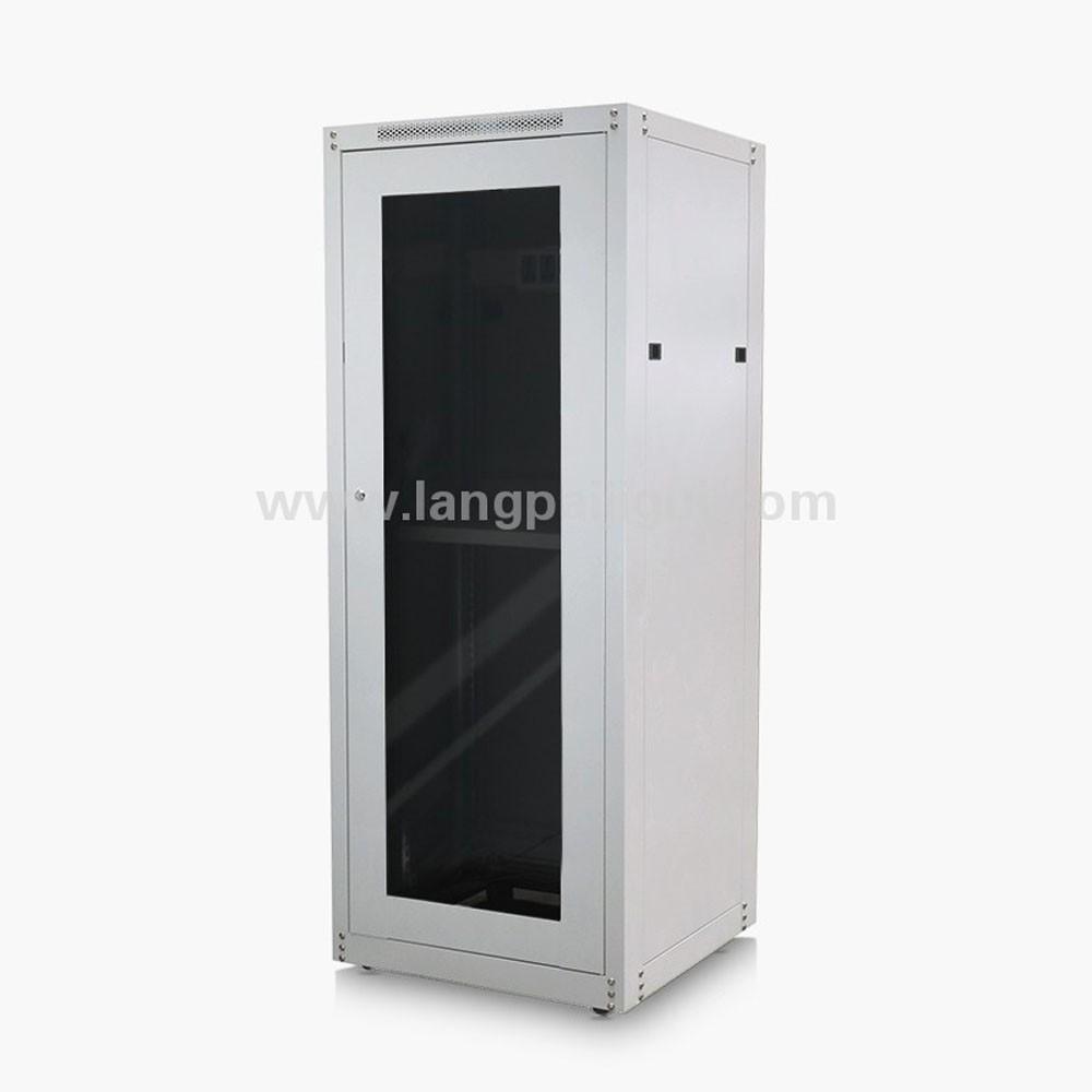 A6627 普通型网络机柜27U