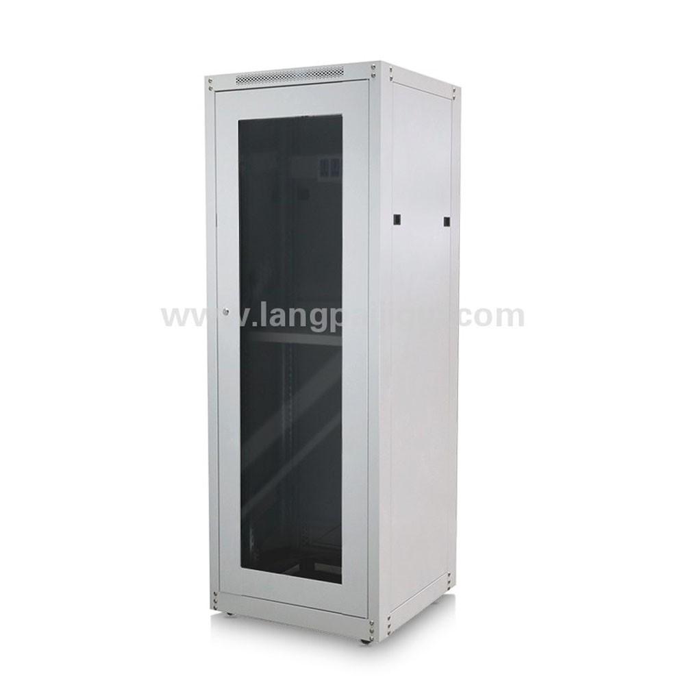A6633 普通型网络机柜33U