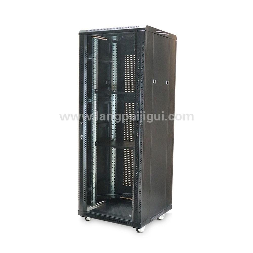 D6633 豪华D型网络机柜33U