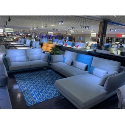 507#科技布沙发